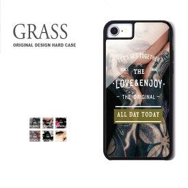 ガラスケース iPhone iPhone8 ケース iPhone XS ケース iPhone XR ケース TPUケース スマホケース ガラス 強化ガラス 背面ガラス 耐衝撃 おしゃれ セクシー フォト 衝撃吸収 携帯ケース Galaxy S9 S8 iPhone8plus 9H カバー 防水ケース付 ネタ ガラス