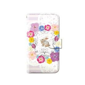 スマホケース 手帳型 全機種対応 クラシカル ガーリー iPhone XS XR Xperia XZ3 Ace iPhone8 Galaxy S10 S9 android one S5 S3 X5 AQUOS ARROWS Google pixel 3a らくらくスマートフォン BASIO3 手帳型ケース ベルトなし レース フリル メール便 送料無料