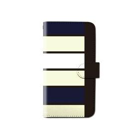 スマホケース 手帳型 全機種対応 コスメ iPhone XS XR iPhone11 Xperia XZ3 Ace iPhone8 Galaxy S10 S9 android one S5 S3 AQUOS ARROWS Google pixel 3a らくらくスマートフォン BASIO3 手帳型ケース ベルトなし メール便 送料無料