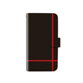 スマホケース 手帳型 全機種対応 ライン iPhone XS XR iPhone11 xperia5ケース iPhone8 Galaxy S10 android one S5 S3 huawei p30 lite oppo Google pixel 3a iphone7 BASIO3 手帳型ケース メール便 送料無料