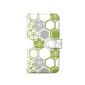 スマホケース 手帳型 全機種対応 [うめ 梅 和柄] iPhone XS XR Xperia XZ3 Ace iPhone8 Galaxy S10 S9 android one S5 S3 X5 AQUOS ARROWS Google picxel 3a らくらくスマートフォン BASIO3 手帳型ケース ベルトなし メール便 送料無料