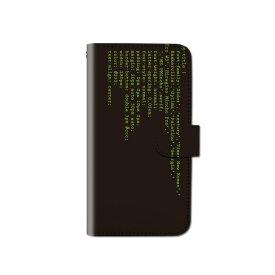 【クーポンで200円OFF★19日23:59迄】スマホケース 手帳型 全機種対応 [HTML] iPhone XS XR Xperia XZ3 Ace iPhone8 Galaxy S10 S9 android one S5 S3 X5 AQUOS ARROWS Google picxel 3a らくらくスマートフォン BASIO 手帳型ケース ベルトなし クール メール便 送料無料