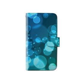 スマホケース 手帳型 全機種対応 シャイン 光 iPhone XS XR Xperia XZ3 Ace iPhone8 Galaxy S10 S9 android one S5 S3 X5 AQUOS ARROWS Google pixel 3a らくらくスマートフォン BASIO3 手帳型ケース ベルトなし メール便 送料無料