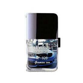 スマホケース 手帳型 全機種対応 マニキュア 車 iPhone XS XR Xperia XZ3 Ace iPhone8 Galaxy S10 S9 android one S5 S3 X5 AQUOS ARROWS Google pixel 3a らくらくスマートフォン BASIO3 手帳型ケース ベルトなし メール便 送料無料