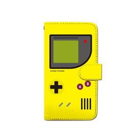 【7/26 1:59迄ポイント10倍】スマホケース 手帳型 全機種対応 ゲーム機 iPhone XS XR Xperia XZ3 Ace iPhone8 Galaxy S10 S9 android one S5 S3 X5 AQUOS ARROWS Google pixel 3a らくらくスマートフォン BASIO3 手帳型ケース ベルトなし 春 カバー メール便 送料無料