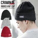 Cnt criminal 1515 1