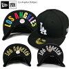 新时代帽新时代帽下遮阳板纽埃尔洛杉矶道奇队新时代帽子帽经典基本