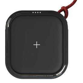 モバイルバッテリー MIPOW POWER CUBE 10000【ワイヤレス充電+USB出力2ポートを搭載】
