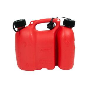 ヒューナースドルフ コンビ缶 3L/1.5L hunersdorff combi tank 3L/1.5L 803900 804000 燃料タンク ポリタンク ウォータータンク 燃料 ホワイトガソリン 灯油