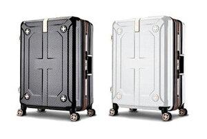 LEGEND WALKER PREMIUM MAX PLUS ダブル拡張機能搭載 フレームタイプ スーツケース 60cm 5〜7泊におすすめのサイズ 4輪 TSAロック 【メーカー直送品TS 送料無料】【あす楽対応_関東】