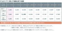 オーダーカーテンレースカーテンシンコール【ML-3616-3618】防炎洗えるカラー3色/カーテンオーダーオーダーメイドレースカーテン無地メロディア日本製