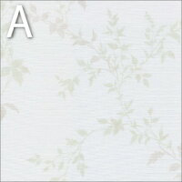 AZ-4509-4510/カラー一覧