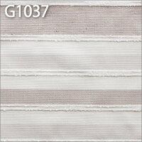G1037-1038/カラー一覧