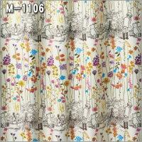 M-1106-1107/カラー