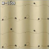 M-1158-1159/カラー