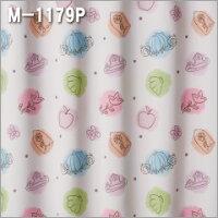 M-1178-1179/カラー