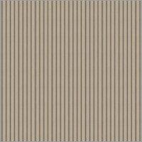 ML-3580-3583/カラー一覧