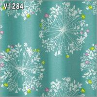 V1284-1285/カラー一覧