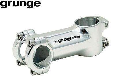 【grunge】(グランジ)タフエックス ステム(25.4mm)(自転車) 4948107040221