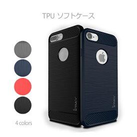 iPhone8背面ケース iPhone 8 Plus iphone7 Plus HUAWEI P9 lite HUAWEI P9 背面保護 ケース カバー 軽量 Xperia XZ SO-01J SOV34 iphone8 背面カバー シリコン ソフトケース カメラ保護 頑丈な カバー シンプルでかっこいい 可愛い 薄型シリコンケース 送料無料