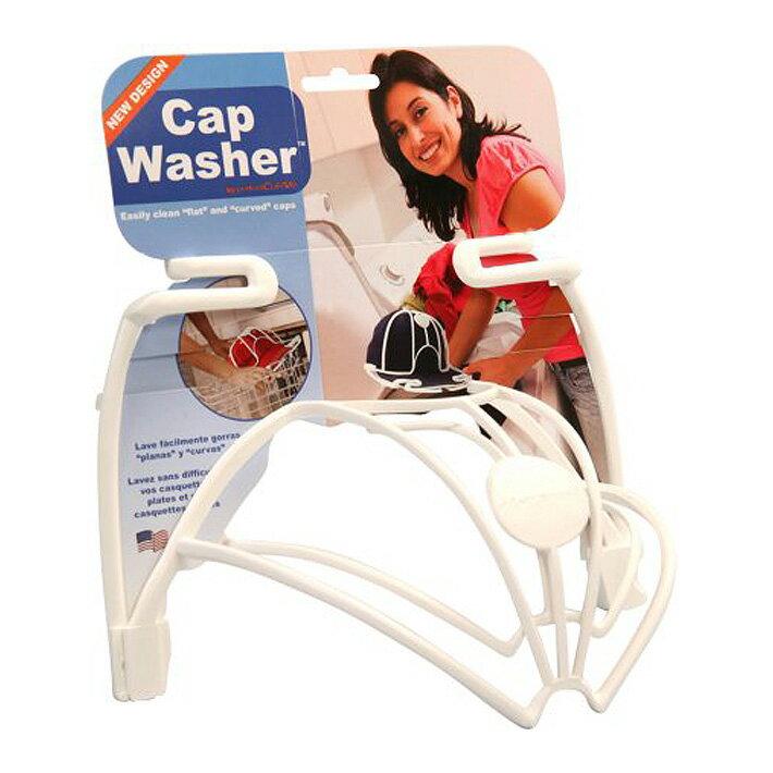 【8/19まで3倍】PERFECT CURVE CAP WASHER パーフェクトカーブ キャップウォッシャー キャップ専用 洗濯 型崩れ防止 キャップクリーナー メンテナンス 洗える NEW ERA ケア 汚れ 帽子