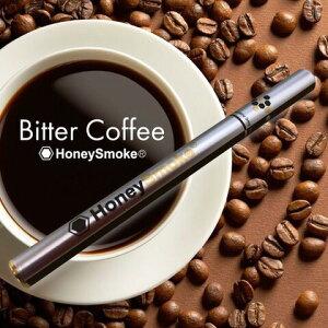 HONEYSMOKEE-Hookahハニースモーク3本セット電子タバコニコチン0mgタール0mgメンソールリチウム電池500回吸引使い捨て電子タバコHUSTLERハスラー