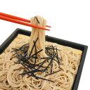 食品サンプル 展示用 ざるそば 盛り皿付き 店舗用品 日本製 高品質 職人 手づくり 業務用