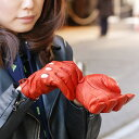 手袋 本革 レザー ドライビンググローブ レザーグローブ イタリア製 Antonio Murolo アントニオ・ムローロ レディース…