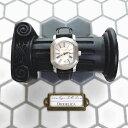 【TIFFANY&Co.】ティファニー ヴィンテージウォッチ 腕時計 シルバー  v1388【DIGDELICA】年代物 UESD中古品 デ…