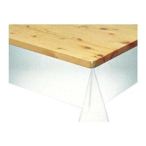 ダイニングテーブルマット 透明フィルム 透明マット 防水 テーブルカバー デスクマット ビニールシート 汚れ防止 テーブルクロス 透明テーブルカバー テーブル マット ダイニング 透明 カ