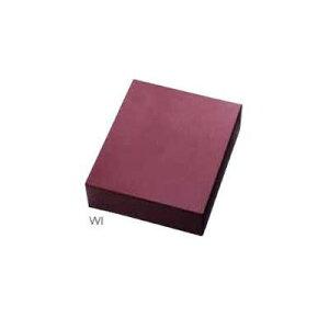 コレクションケース 3本入ボックス鏡付 WI 098408