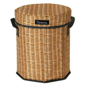 クーラーボックス 小型 おしゃれ 椅子 ベンチ チェア ダイニング 玄関 ソファー オットマン スツール 腰掛け 収納 ボックス 北欧 イス 収納ボックス 衣類 小物 工具 いす チェアー かたづけ