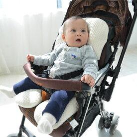 アレモナ ベビーカーシート 16種 あす楽 送料無料 PREMIUM プレミアム ベビーカークッション ダイパーシート ベビーシート ベビーカー シート 新生児 チャイルドシート 赤ちゃんの出産祝い 無料ラッピング