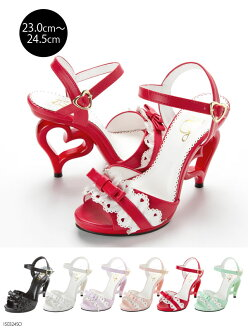 -Book-[most popular girl Heather ♪ scalloped ruffle × reborn by color sandals | DM | PR | |] ◆ 4 / 10 (tentative)
