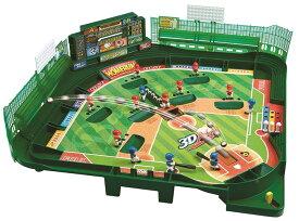 野球盤3Dエース スタンダード <エポック社> 3Dピッチング機能搭載