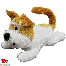 LOL Pets (ロウルペッツ) ころがり犬 VB-001 カワダ 6才から