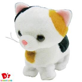 LOL Pets (ロウルペッツ) ものまねトコトコ ネコ VB-006 カワダ 6才から