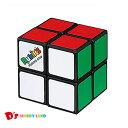 ルービックキューブ 2×2 Ver.2.1 メガハウス 6歳から
