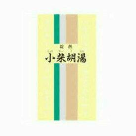 ★【一元製薬】一元 25 小柴胡湯 350錠(しょうさいことう)【第2類医薬品】【定形外郵便不可】