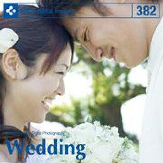 DAJ 382 婚礼