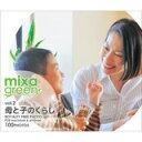 Mixa gr002