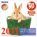 楽天市場 写真 イラスト 素材 素材集cd Rom 色見本のg e