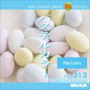Mixa313