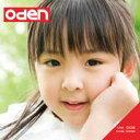 Oden006