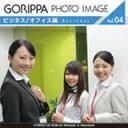 Pra gphoto004