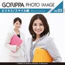 Pra gphoto005