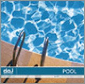 最大P33.5倍【訳あり】DAJ 057 POOL CD-ROM素材集 送料無料 あす楽 ロイヤリティ フリー cd-rom画像 cd-rom写真 写真 写真素材 素材