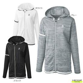 【再値下げ】2020年SSモデル テニス【スリクソン】SRIXON ウエア メッシュジャケット SDF-5021W【春夏ウェア】