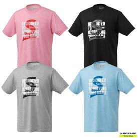 【再値下げ】2018年FWモデル テニス【スリクソン】SRIXON ウエア Tシャツ SDL-8840