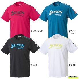 【再値下げ】2018年SSモデル テニス【スリクソン】SRIXON ウエア SDL-8803